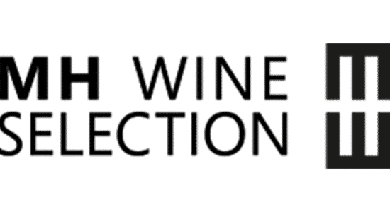 GMedia Facebook Ads Marketing Wine Selection MH Wines Client