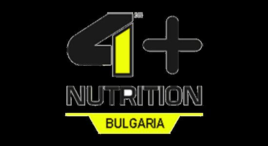GMedia Facebook Ads Marketing 4+ Nutrition Sport Health Supplements Client