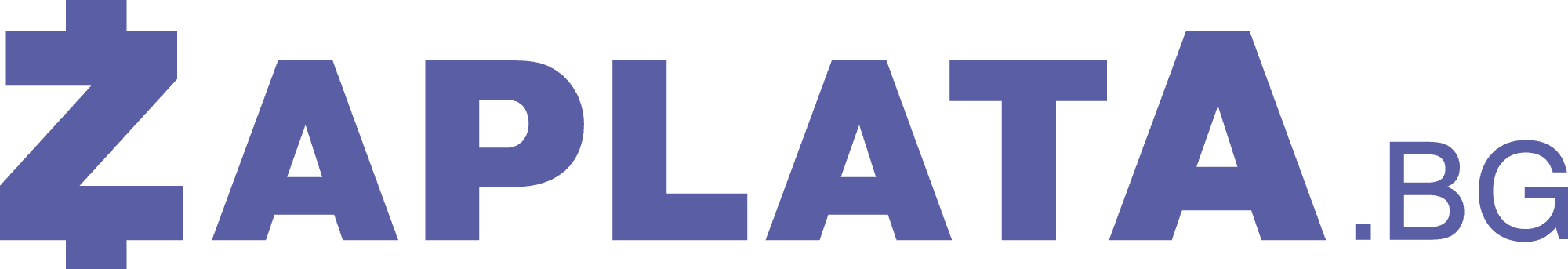 GMedia Facebook Ads Marketing Zaplata.bg Zaplata Client Job Search Job Platform
