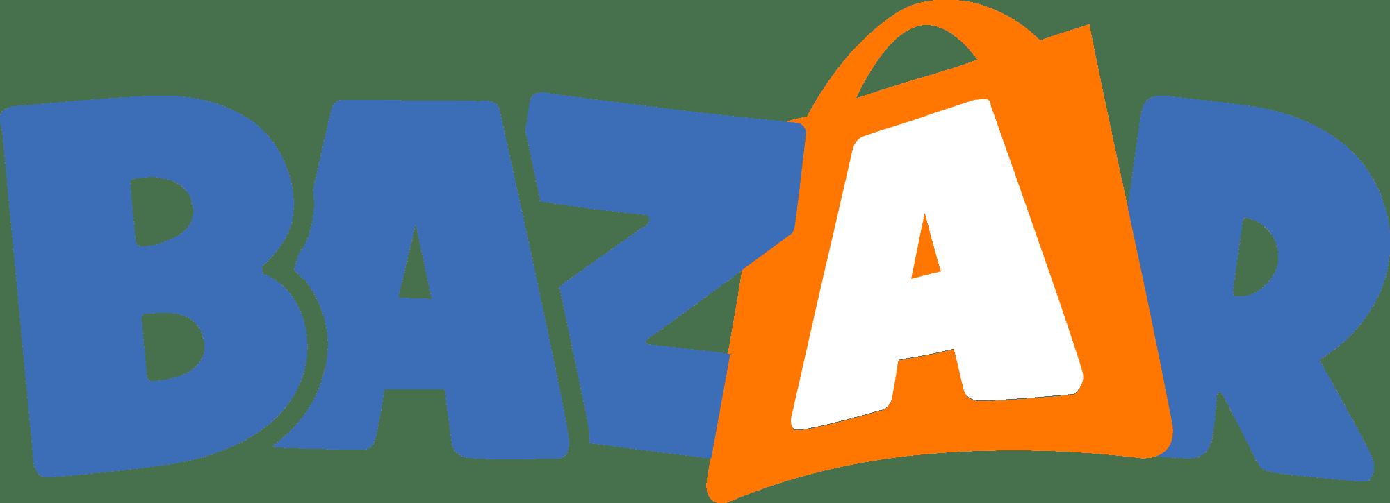 GMedia Facebook Ads Marketing Bazar.bg Client
