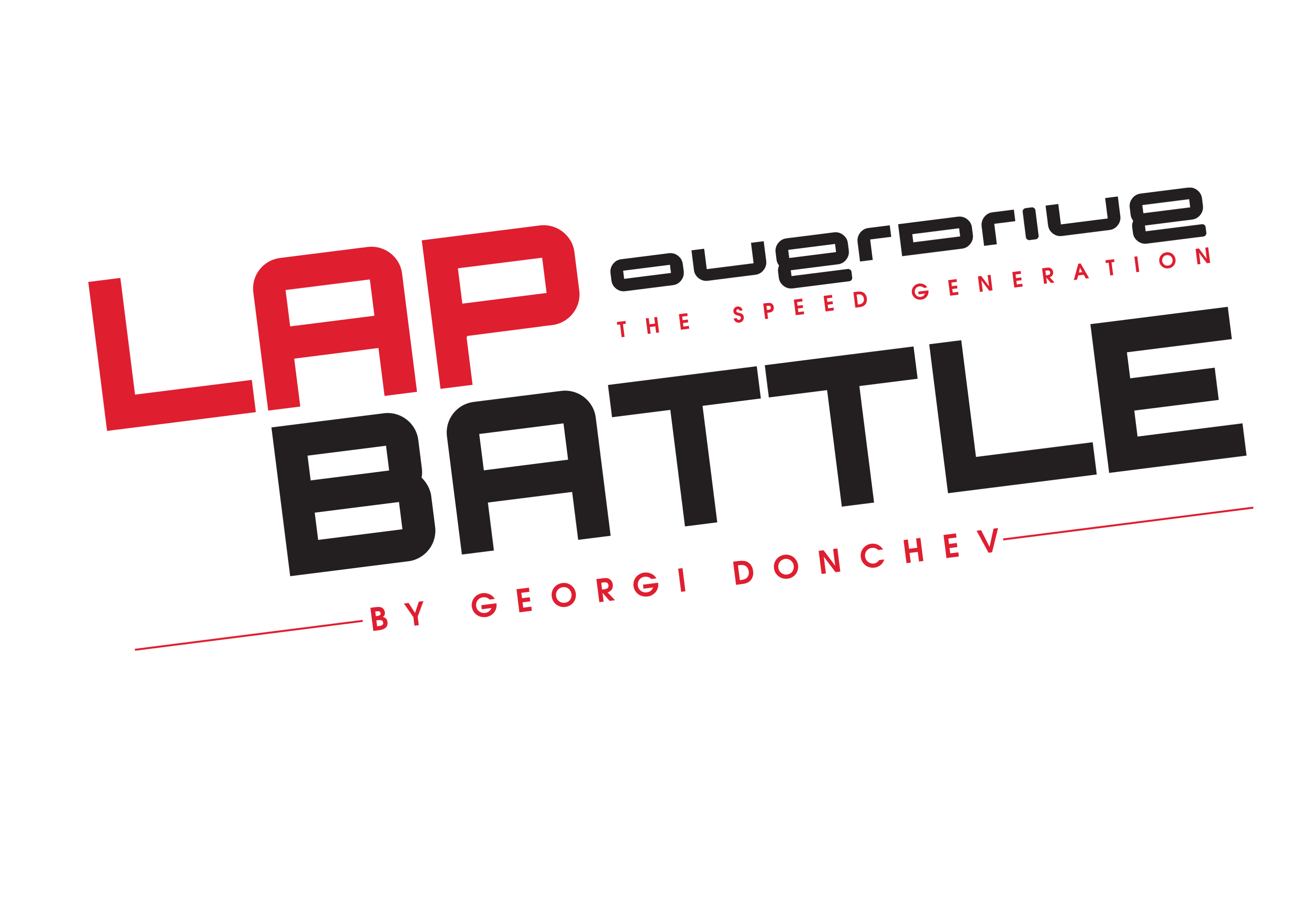 GMedia Facebook Ads Marketing Overdrive Lap Battle Client Motorsport Marketing