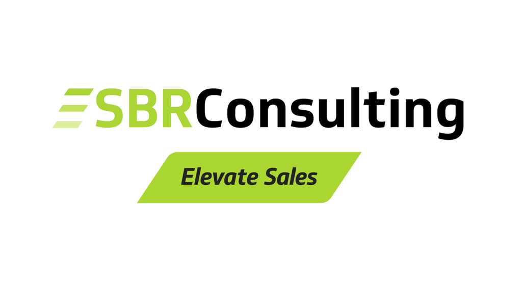 GMedia Facebook Ads Marketing Business Sales SBR Consulting Services Lead Generation Client