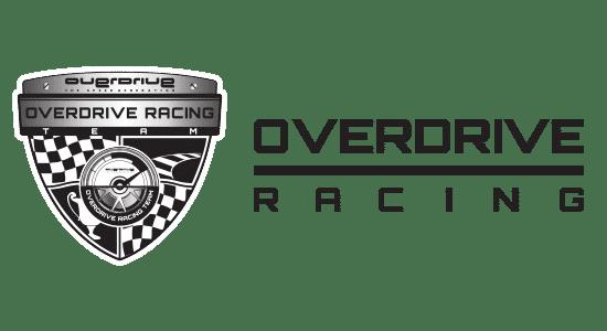GMedia Facebook Ads Marketing Overdrive Racing Team Client Motorsport Marketing