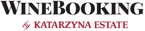 GMedia Facebook Ads Marketing Katarzyna Estate WineBooking Wine Store Online Client